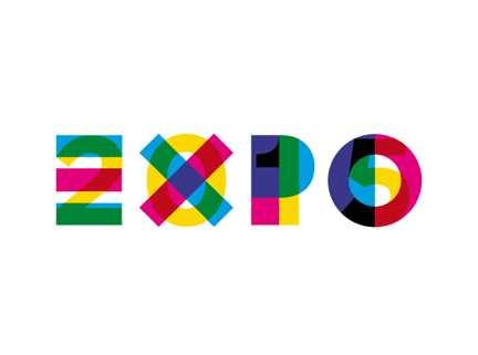 A Monza per il lancio di Expo 2015