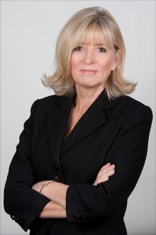 Emily O'Reilly eletta Mediatore europeo