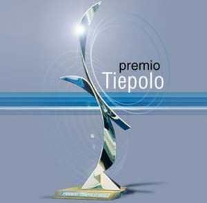 Foto-del-Premio-Tiepolo