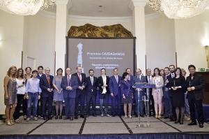 Premios-Ciudadanos-2013-(62)