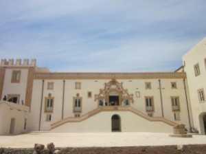 villa-butera-301x225