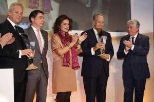 Premio-Salini-e-Villar-Mir