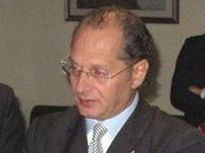 Marco Falvella