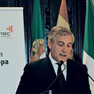 Tajani-Cotec