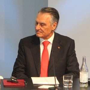 presidente-portogallo