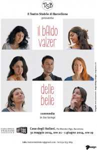 bAldo-valzer-belle_locandina_web