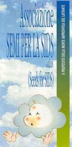 brochure_sids-1