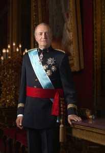 re-juan-carlos-foto-casa-de-sus-majestad-el-rey