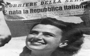 Festa-della-Repubblica-Italiana