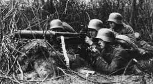 Cento_anni_dalla_guerra