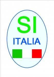 Logo SI ITALIA_2