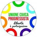 Unione_Civica