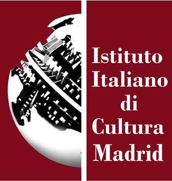 Istituto Italiano di Cultura: rivive il legame tra Palazzo Zevallos Stigliano di Napoli e la Spagna