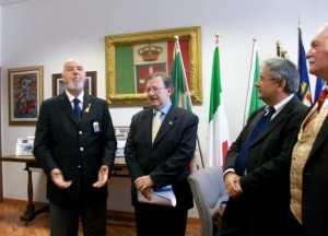Medaglia-VII-centenario-scoperta-Lanzarote