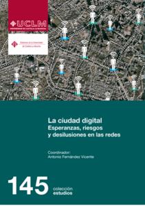 foto web la Ciudad digital