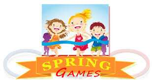 Nuova edizione dei Giochi di Primavera della SIB