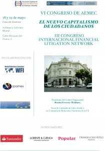 VI-Congreso_AEMEC12_mayo-1