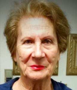 Liliana Mariottini