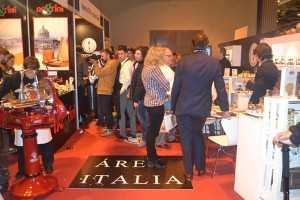 Área-Italia