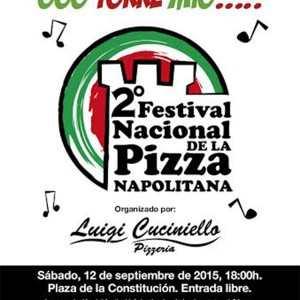 Festival-della-Pizza