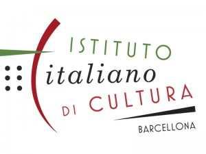 IIC Barcellona