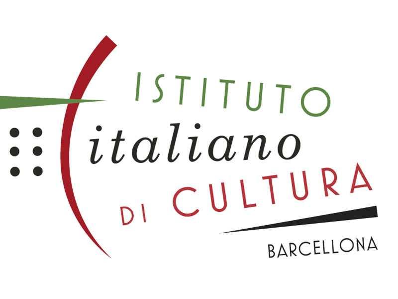 ISTITUTO ITALIANO CULTURA E STEFANO BOLLANI – PIANO SOLO
