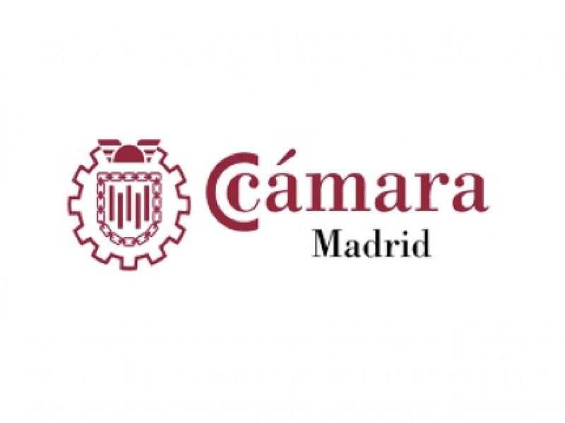 Firma dell'accordo di collaborazione tra la CCIS e la Camera di Commercio di Tenerife