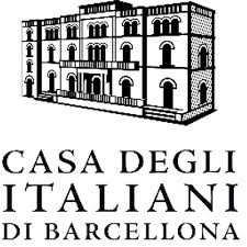 Casa degli Italiani: Festa del Panettone 2015