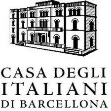 Casaitaliani