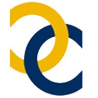 Bollettino Economico CCIS n.4 – 2015