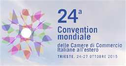 convention250