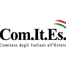 Il Com.It.Es di Madrid incontra le associazioni italiane