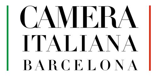 Primo appuntamento cinematografico della Camera di Commercio Italiana