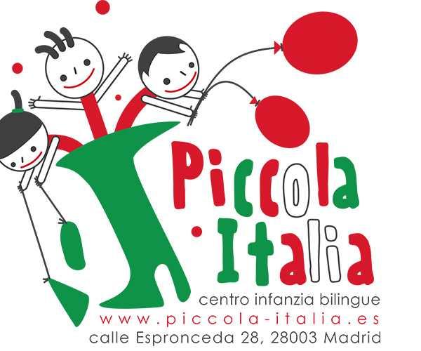 Asilo Piccola Italia