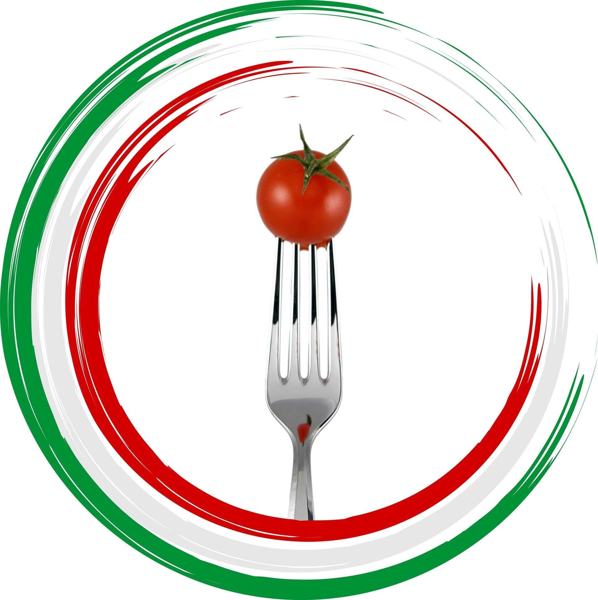 Alimentaria 2016: una vetrina importante per l'enogastronomia italiana.