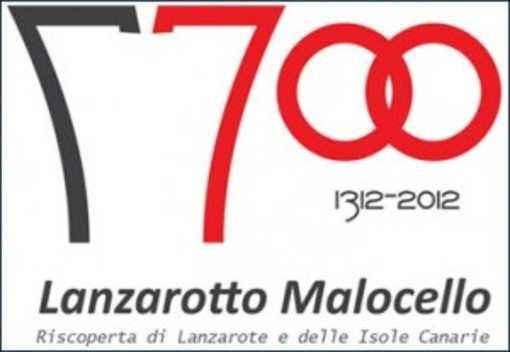 """ALFONSO LICATA """"LANZAROTTO MALOCELLO"""""""