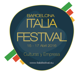Logo_Barcelona_Italia_Festival