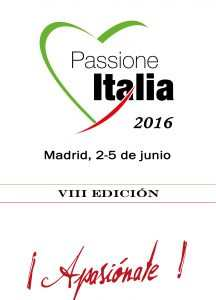 logo passione italia home copia