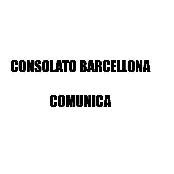 Consolato Barcellona: nuovi siti web del Consolato Generale e dell'Istituto Italiano di Cultura di Barcellona