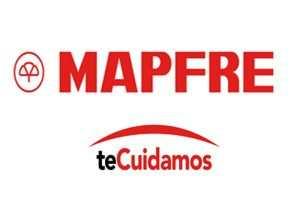 mapfre-te-cuidamos