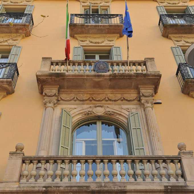 Il Consolato Italiano Barcellona: apertura del nuovo Vice Consolato Onorario di Girona – Costa Brava