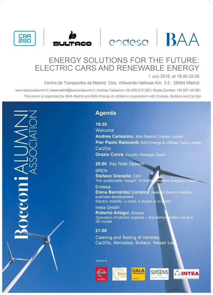 Locandina-Energy-Solution