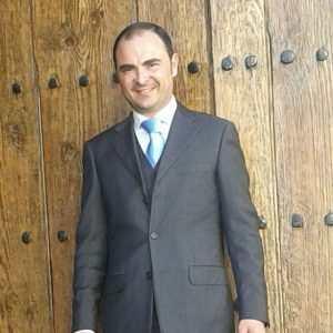 Giuseppe-Stabile-Presidente-CGIE