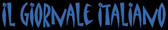 Logo Giornale Italiano