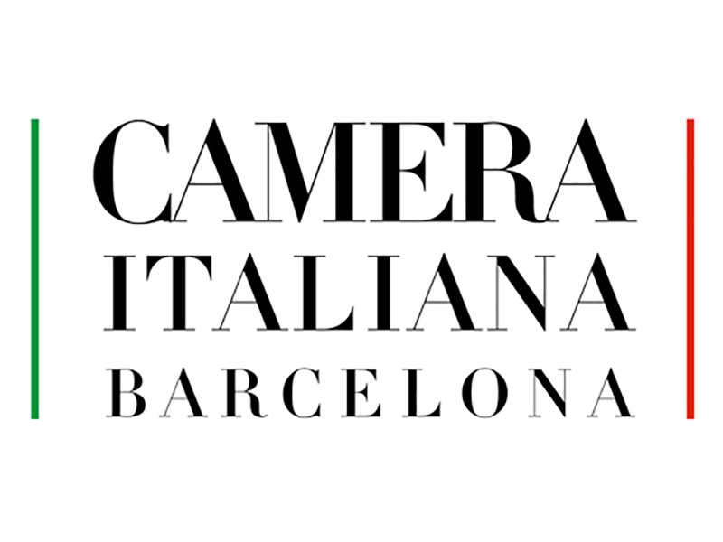 La Camera di Commercio Italiana comunica