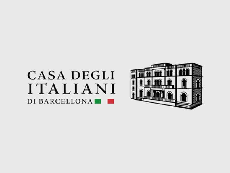 La Casa degli Italiani comunica