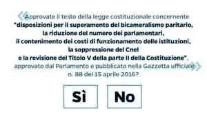 referendum-quesit_web