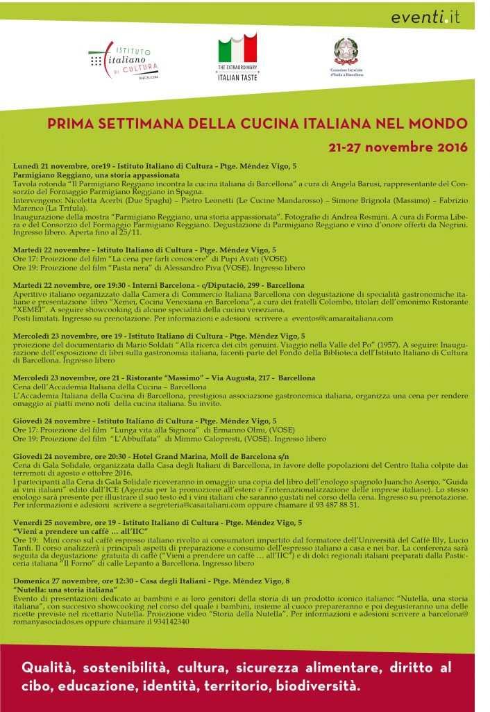 programma-a4-fronte-retro-ita-2