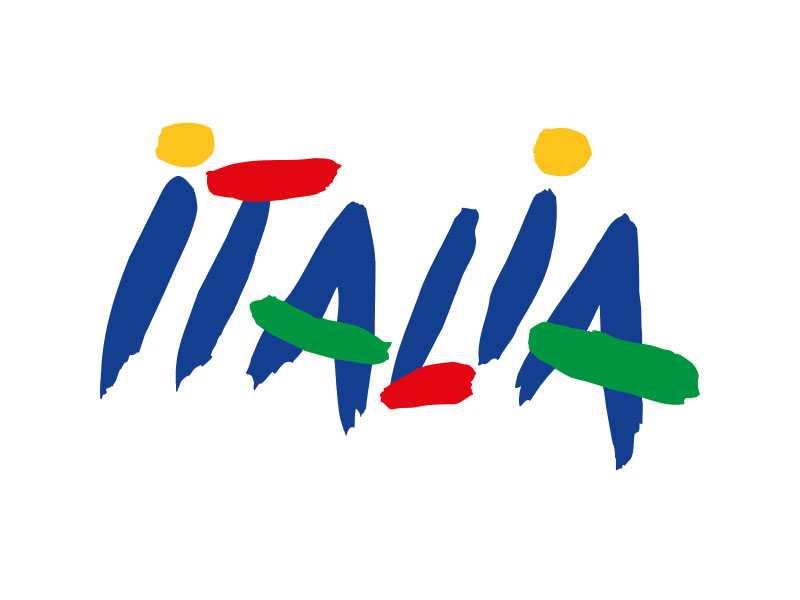 ENIT PRESENTA L'ITALIA AL MUTUA MADRID OPEN-ATP WORLD TOUR