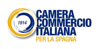 Camera Commercio Italiana